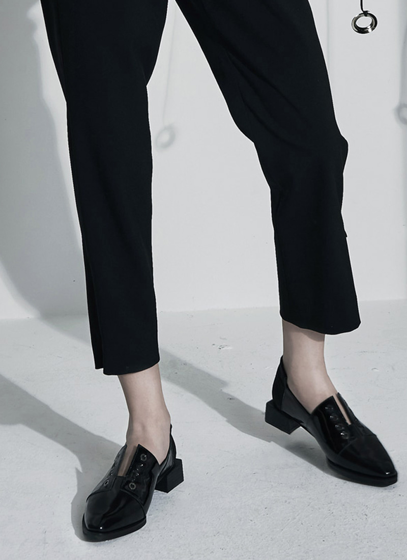 [MODERN LINE] Innocence Loafer